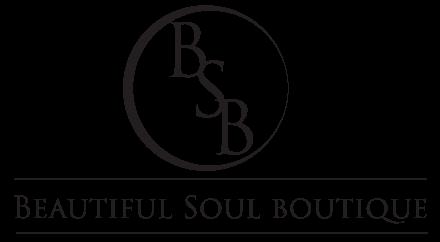 Beautiful Soul Boutique
