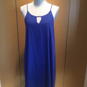 Beautiful Soul Boutique Dress