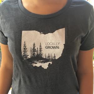 Beautiful Soul Boutique Shirt